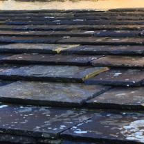 StJames Roofing
